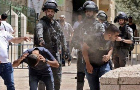 Palestina. Un nuevo informe sobre apartheid en Israel vuelve a abrir el debate en Naciones Unidas
