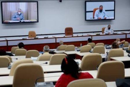 Cuba. Para que el país se reanime y avance: ¿Cuánto más hacer?