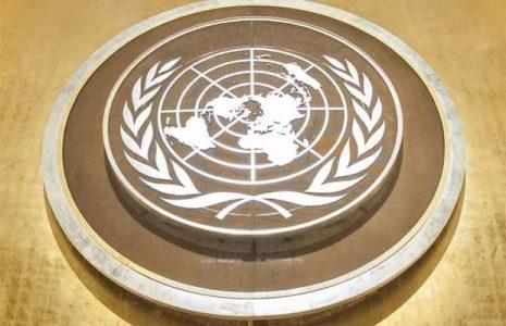 África. Cuarta jornada del debate en ONU con presencia africana y caribeña