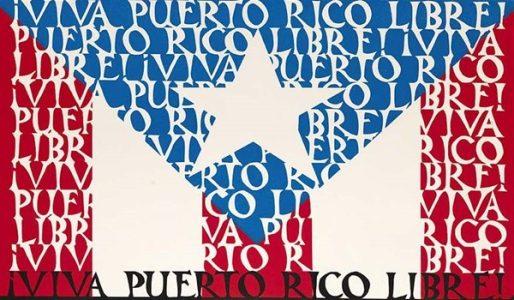 Puerto Rico. Organizaciones independentistas agradecen resolución de la Celac en apoyo a la descolonización del país caribeño