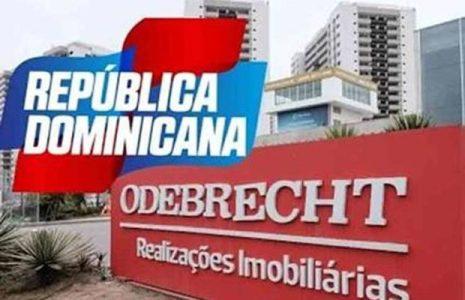 República Dominicana. Concluye el juicio del caso Odebrecht