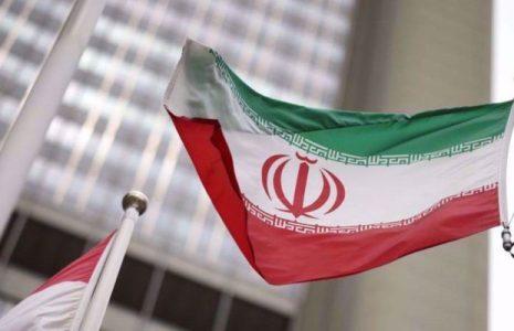 Irán. Arremete contra «Israel» por incitar al odio y difundir mentiras