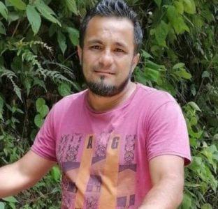 Colombia. Paramilitares asesinaron a Erley Osorio Arias, líder social de FEDEAGROMISBOL en el Sur de Bolívar /Otros dos campesinos acribillados
