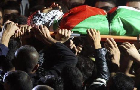 Palestina. Organizaciones de la Resistencia prometen dar respuesta aplastante a «Israel»