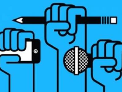 Perú. La importancia del periodismo: inclusión, libertad y democracia