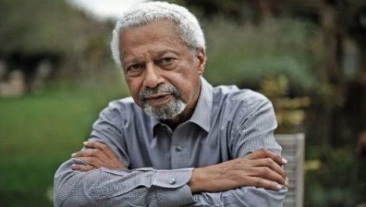 Cultura. Abdulrazak Gurnah: narrar para los desarraigados