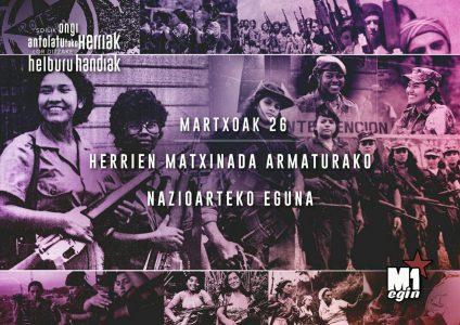 180326_Día_internacional_derecho_de_los_pueblos_rebelión_armada