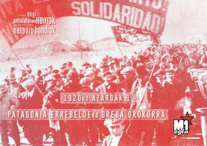 1920-eta1922-artean-argentinar-Patagonian-Santa-Cruzeko-lurraldean-gertatutako-nekazal.xxoh63fdc7e8f6ef67b656a4ac96be0e878coe5FCE624A.jpeg