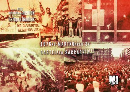 1976ko-martxoaren-3an-polizia-armatu-espainolak-5-langile-hil-zituen.xxoha961ad8313b3651d98e9b791443fe932oe5E968440.jpeg