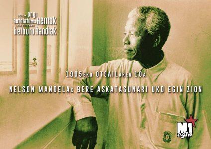 1990eko-otsailaren-11an-atera-zen-espetxetik-Rolihlala-Nelson-Mandela-Afrikako.xxohd63756c379f3d14192c1edc11dc8a885oe5F037728.jpeg