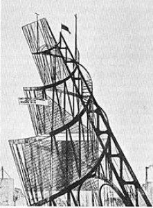 200px-Tatlin_tower