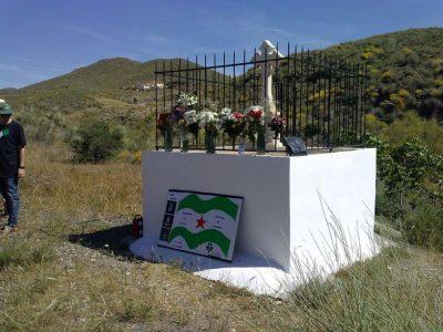 39 ANIVERSARIO DEL CASO ALMERÍA, SIGUE SIN CERRARSE – La otra Andalucía