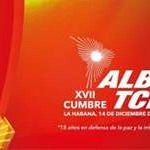 ALBA-TCP denuncia campaña de Estados Unidos contra la colaboración médica cubana