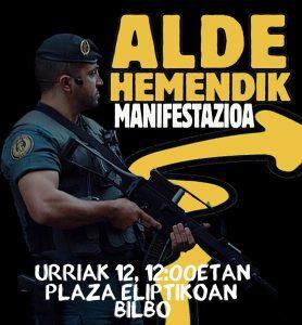ALD HMNDK 2017-min