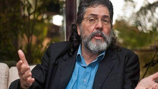 Abel-Prieto-ministro-Cultura-EFE_CYMIMA20160711_0003_13