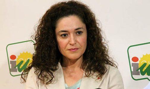 Adelante da por buena la militarización de Andalucía y pide a la Junta que