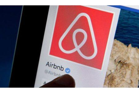 Airbnb despedirá a 1.900 trabajadores, el 25% de su plantilla – La otra Andalucía