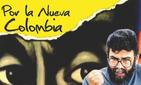 Alfonso-Nueva-Colombia.jpg