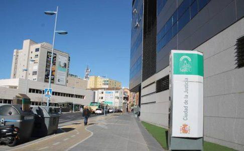 Almería: Piden un año de cárcel para un patrón por el accidente de un trabajador que seccionó una mano