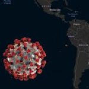 América Latina toma medidas para frenar el avance del coronavirus: ¿qué ha decidido cada gobierno?