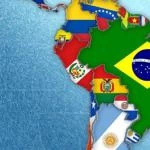 América Latina. Informe de situación: Disputas electorales e intervencionismo imperialista: entre la  crisis de legitimidad del neoliberalismo y su reforzamiento autoritario
