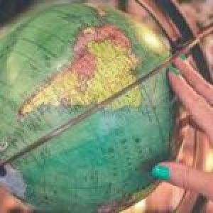América Latina. Jefe de Comando Sur de EEUU anuncia incremento de presencia militar en el hemisferio
