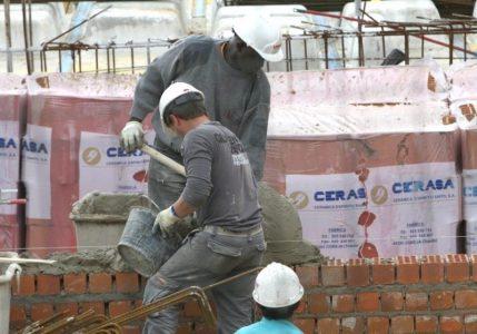 Andalucía registra 100.062 ERTE, que afectan a 540.303 trabajadores – La otra Andalucía
