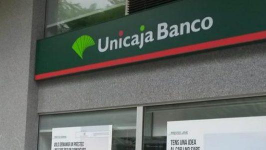 Aprobada la fusión Unicaja Banco y Liberbank que mantendrá su sede social en Málaga