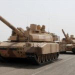 Arabia Saudí envía equipos bélicos al este de Yemen pese a tregua