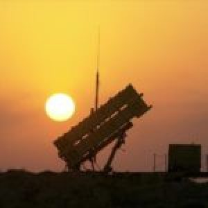 Arabia Saudí. ¿Por qué sistemas Patriot de Riad no pueden con misiles yemeníes?