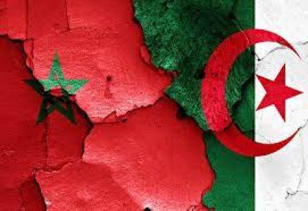Argelia. El país rechaza cualquier idea de acercamiento con Marruecos