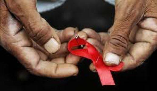 Argentina. 1 de diciembre: Día Mundial del VIH y el