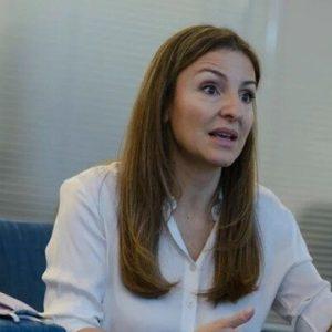 Argentina. Exigen la renuncia de la ministra macrista Soledad Acuña
