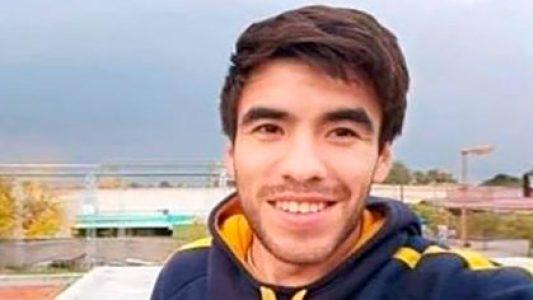 Argentina. Facundo Castro: el cuerpo hallado habría sufrido una «muerte