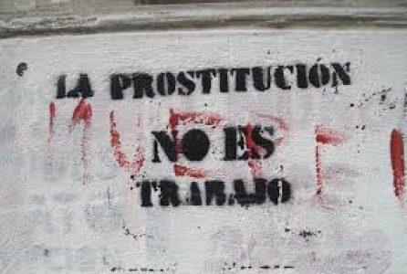 """Argentina. Prostitución: Sacar el velo de la """"polémica"""""""