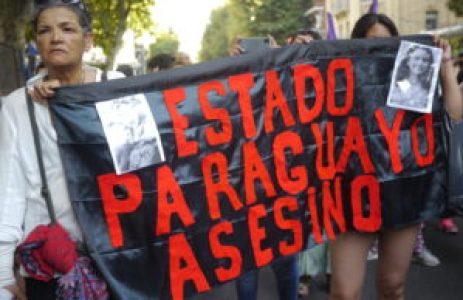 Argentina. Una reflexión necesaria sobre Paraguay: Seamos Capaces