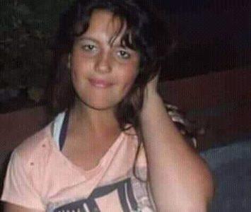 Argentina. A casi cinco años del asesinato de Katherine seguimos