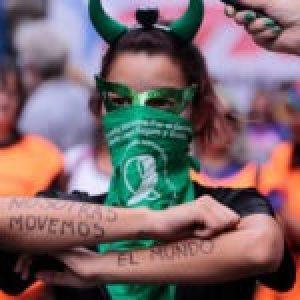 Argentina. Aborto legal: el proyecto ingresará esta semana y se espera un debate complejo