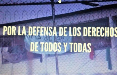 Argentina. Ante el debate abierto sobre qué hacer en las