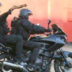 Argentina. Cuarentena con aprietes y coimas de la Policía Federal a productores agroecológicos
