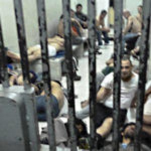 Argentina. Denuncia de la Gremial de Abogadxs por grave situación carcelaria