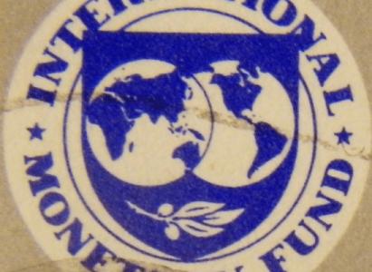 Argentina. Deuda pública y accionar soberano