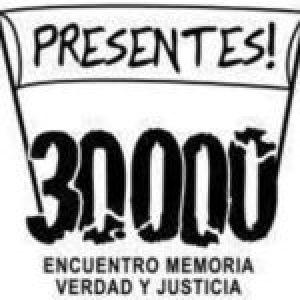 Argentina. El Encuentro Memoria Verdad y Justicia resolvió postergar la convocatoria a marchar el 24 de marzo debido al coronavirus