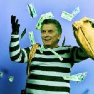 Argentina. En defensa del default: la única salida soberana y efectiva