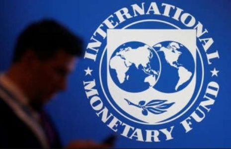Argentina. En medio de una crisis económica inigualable, se decidió