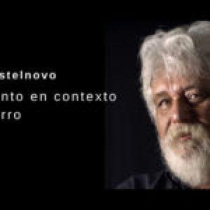 """Argentina. Entrevista con Oscar Castelnovo: """"Los lugares de encierro reúnen todas las características para el contagio"""""""