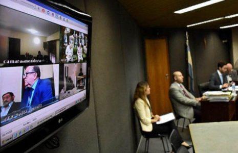 Argentina. Histórica condena: Sentenciaron a 28 genocidas en un juicio