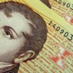 Argentina. Inflación llega en marzo a 3,3% y la interanual alcanza 48,4%