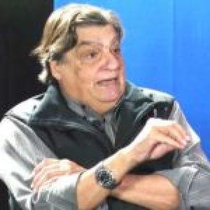 Argentina. Jorge Rachid. ¿Pudo una delegación militar estadounidense haber transmitido el coronavirus en China?