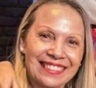 Argentina. LLaman a Acción colectiva exigiendo justicia por Claudia Repetto